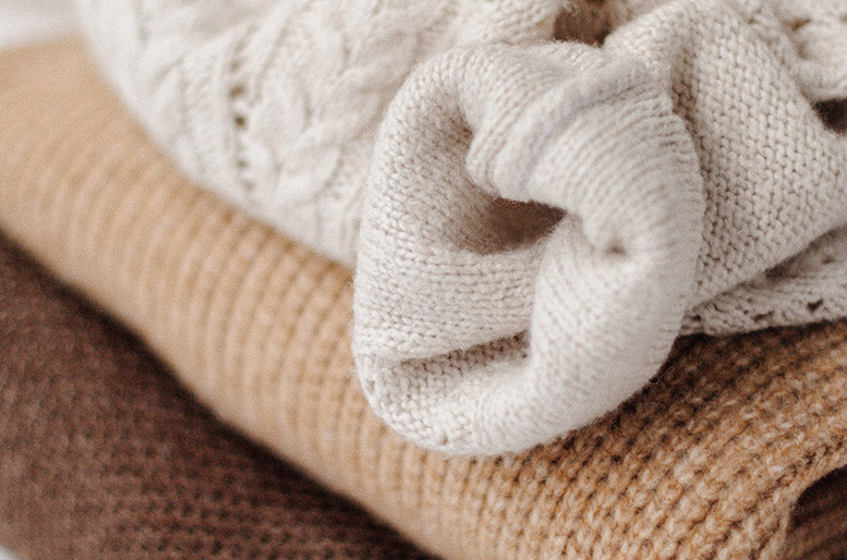 How To Wash Woolen Clothing Voyetre